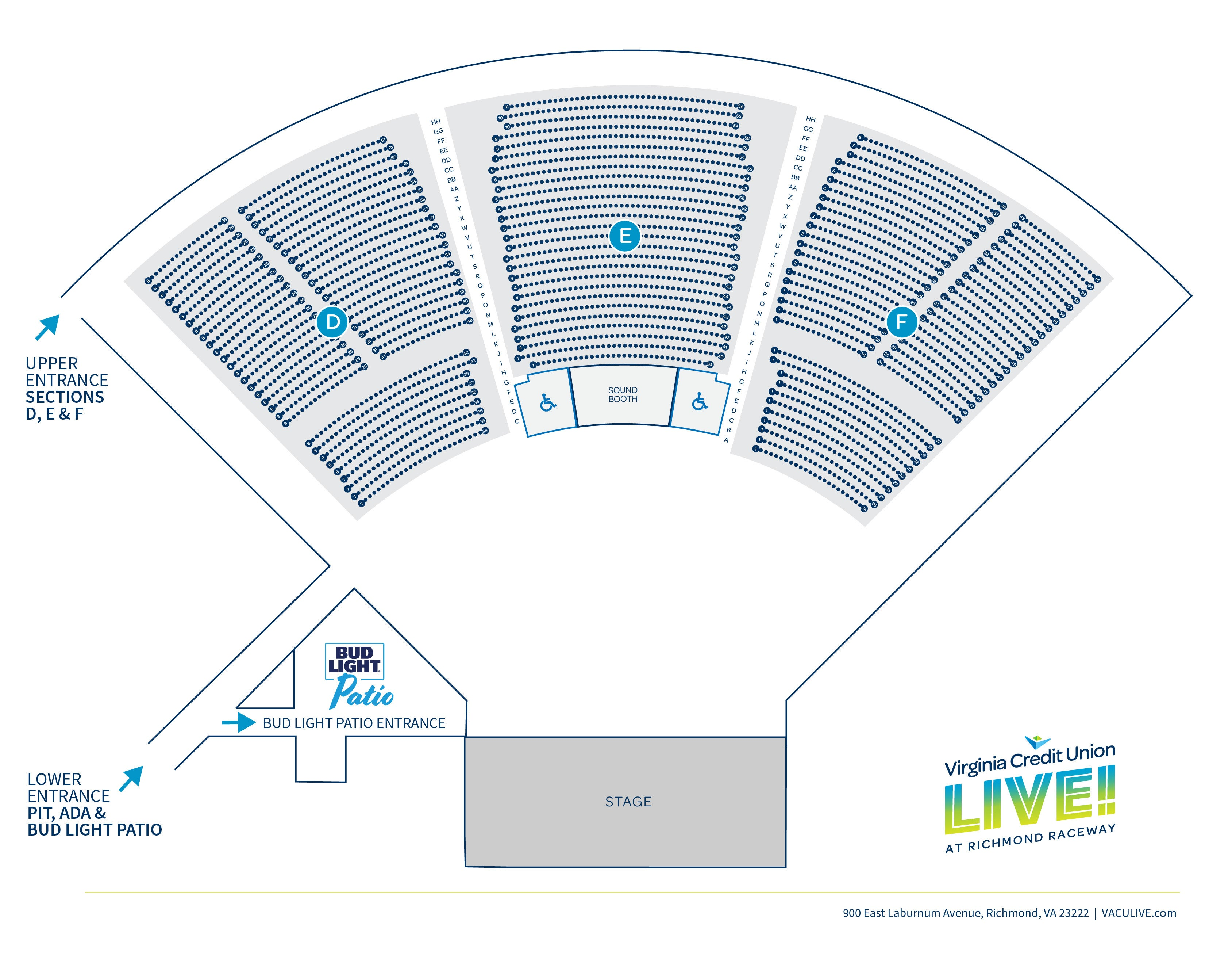 VACU LIVE VENUE MAPS_2019_Perm_entrance labels.jpg